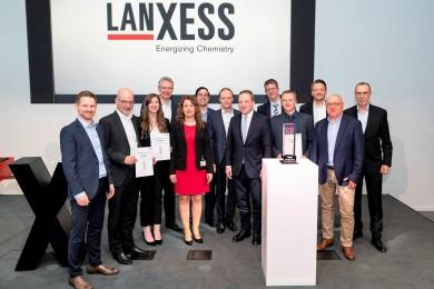 lanxess-belgique-remporte-le-ceo-safety-award