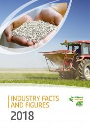 fertilizers-europe-facts-en-figures-interessants-sur-les-engrais-mineraux